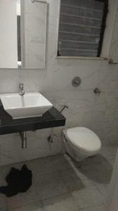 Bathroom Image of PG 6552835 Vikhroli West in Vikhroli West