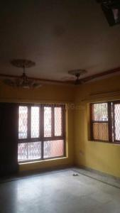 Gallery Cover Image of 3400 Sq.ft 4 BHK Independent House for buy in Pratap Vihar for 13000000
