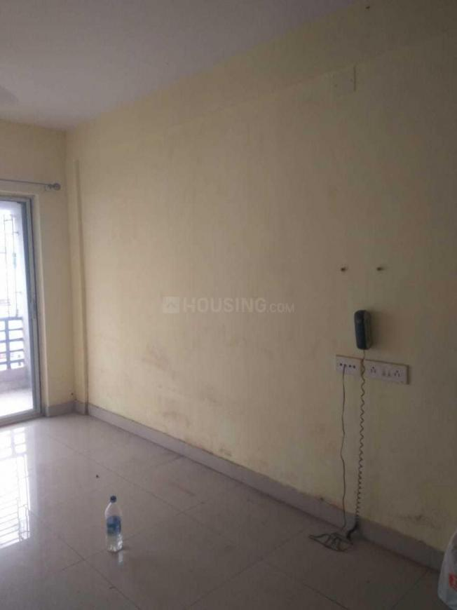 Bedroom Image of 1213 Sq.ft 3 BHK Apartment for rent in Uttarpara for 15000