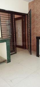 Gallery Cover Image of 1500 Sq.ft 3 BHK Apartment for rent in DDA Flats Sarita Vihar, Sarita Vihar for 32000