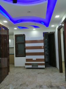 Gallery Cover Image of 700 Sq.ft 2 BHK Independent House for buy in Mahavir Enclave for 3800000