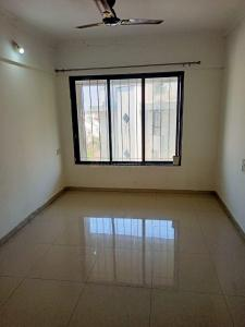 Gallery Cover Image of 1200 Sq.ft 3 BHK Apartment for rent in Puraniks Aldea Anexo, Baner for 29000