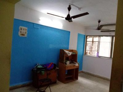 Gallery Cover Image of 600 Sq.ft 1 BHK Apartment for rent in Jogeshwari West for 29500