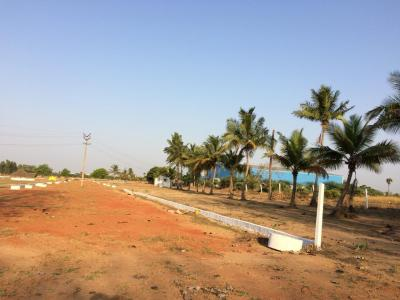 Gallery Cover Image of  Sq.ft Residential Plot for buy in Redhills for 392000