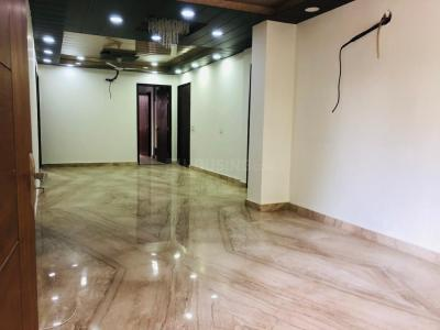 Gallery Cover Image of 1800 Sq.ft 4 BHK Independent House for buy in Unitech South City II, Sector 49 for 14500000