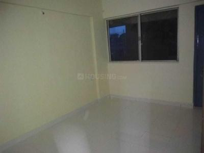 Gallery Cover Image of 1150 Sq.ft 2 BHK Apartment for rent in Wadgaon Sheri for 21000