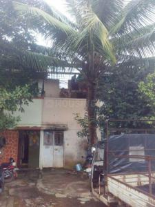 Gallery Cover Image of 750 Sq.ft 2 BHK Independent House for buy in Pimple Gurav for 4500000
