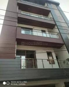 Gallery Cover Image of 650 Sq.ft 2 BHK Independent Floor for buy in Sector 7 for 3600000