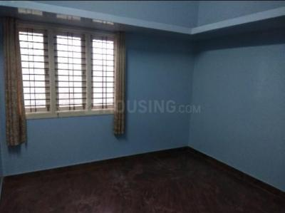 Gallery Cover Image of 1200 Sq.ft 2 BHK Independent House for rent in Thanisandra for 12000
