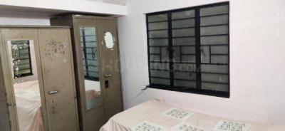Gallery Cover Image of 650 Sq.ft 1 BHK Apartment for rent in Katraj for 10000