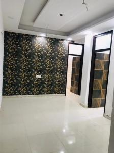 Gallery Cover Image of 1099 Sq.ft 3 BHK Independent Floor for buy in Sector 105 for 3300101
