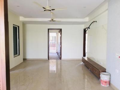 Gallery Cover Image of 3200 Sq.ft 4 BHK Independent Floor for buy in Sector 57 for 14300000