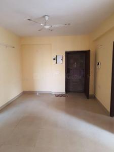 Gallery Cover Image of 1550 Sq.ft 3 BHK Apartment for rent in KDP Infrastructure Grand Savana, Raj Nagar Extension for 12000
