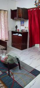 Gallery Cover Image of 545 Sq.ft 1 BHK Apartment for rent in Goregaon East for 25000
