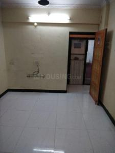 Gallery Cover Image of 450 Sq.ft 1 BHK Apartment for buy in Borivali West for 9000000
