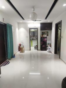 Gallery Cover Image of 1200 Sq.ft 2 BHK Apartment for rent in Narsingi for 17000