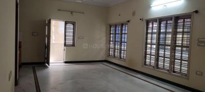 Gallery Cover Image of 1200 Sq.ft 2 BHK Independent House for rent in HSR Layout for 28000