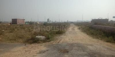 40 Sq.ft Residential Plot for Sale in Sector 36 Rohini, New Delhi