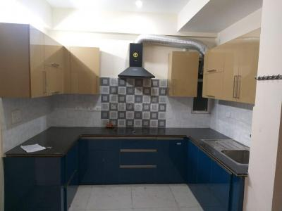 Gallery Cover Image of 2500 Sq.ft 3 BHK Villa for rent in Capital Luxury Capital Residency, Seema Dwar for 22000