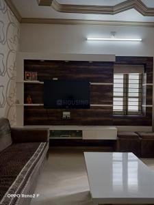 Gallery Cover Image of 1638 Sq.ft 3 BHK Independent House for buy in Ghodasar for 14500000