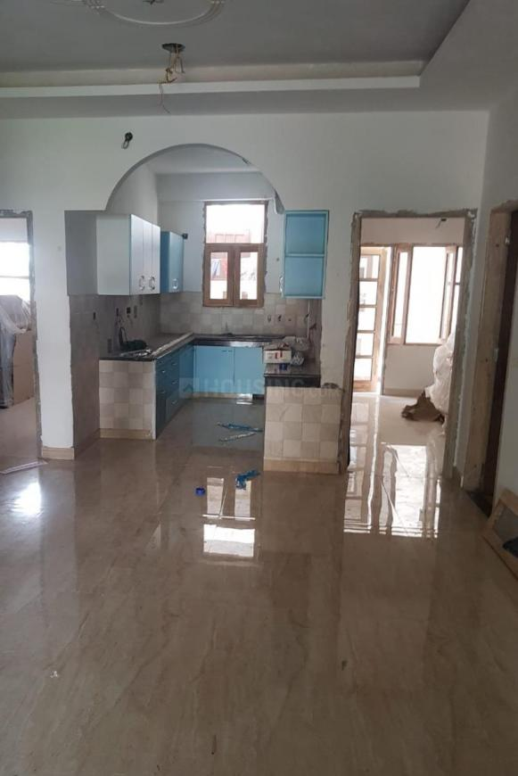 Living Room Image of 2367 Sq.ft 2 BHK Independent Floor for rent in Sector 38 for 27000