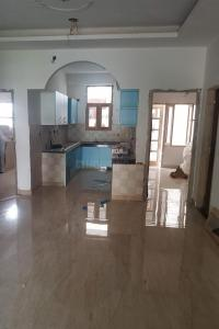 Gallery Cover Image of 2367 Sq.ft 2 BHK Independent Floor for rent in Sector 38 for 27000