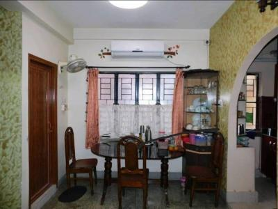 Gallery Cover Image of 850 Sq.ft 2 BHK Apartment for buy in Ganguly Bagan for 3800000