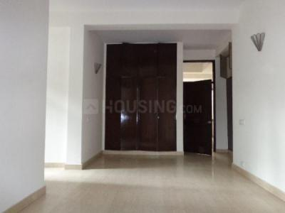 Gallery Cover Image of 4000 Sq.ft 8 BHK Independent House for buy in Defence Colony for 240000000