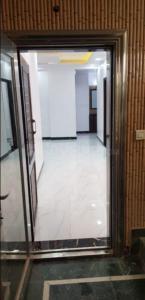 Gallery Cover Image of 1400 Sq.ft 2 BHK Apartment for buy in Nav Sansad Vihar CGHS, Sector 22 Dwarka for 15000000