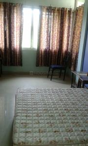 Gallery Cover Image of 600 Sq.ft 1 BHK Apartment for rent in Ganesh Peth for 15000