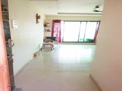 Gallery Cover Image of 1020 Sq.ft 2 BHK Apartment for buy in Kalyan West for 6400000
