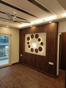Gallery Cover Image of 2800 Sq.ft 4 BHK Independent House for buy in Sector 49 for 19500000