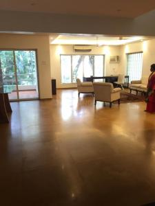 Gallery Cover Image of 5000 Sq.ft 5 BHK Villa for buy in Mundhwa for 37500000