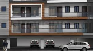 Gallery Cover Image of 1000 Sq.ft 2 BHK Apartment for buy in Sector 30 for 6700000