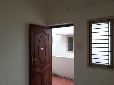 Gallery Cover Image of 650 Sq.ft 2 BHK Apartment for buy in Vengaivasal for 2600000
