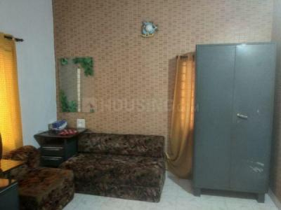 Gallery Cover Image of 1400 Sq.ft 3 BHK Apartment for rent in Bowenpally for 20000