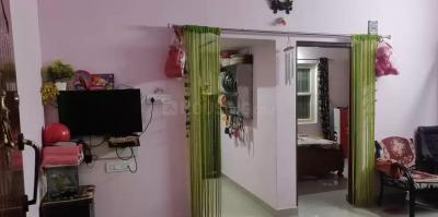 Gallery Cover Image of 1370 Sq.ft 1 BHK Independent Floor for rent in Kadugodi for 10500