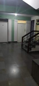 Lobby Image of Flatmates For Professionals/students in Malleswaram