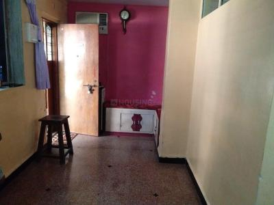 Gallery Cover Image of 385 Sq.ft 1 BHK Apartment for buy in Kalyan West for 3000000
