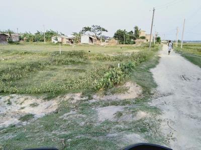 720 Sq.ft Residential Plot for Sale in Rajpur Sonarpur, Kolkata
