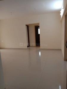Gallery Cover Image of 550 Sq.ft 1 BHK Apartment for buy in Santacruz East for 15000000