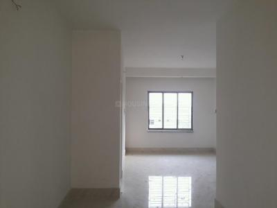 Gallery Cover Image of 1066 Sq.ft 3 BHK Apartment for rent in New Barrakpur for 9000