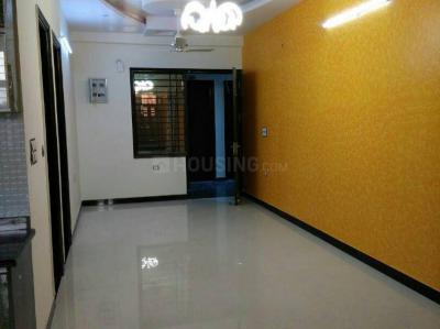 Gallery Cover Image of 895 Sq.ft 2 BHK Apartment for buy in Vasundhara for 3452000