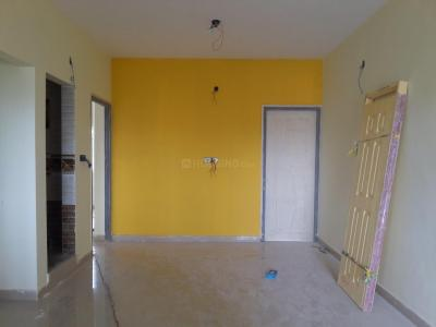 Gallery Cover Image of 1089 Sq.ft 2 BHK Apartment for buy in Srinivaspura for 3800000