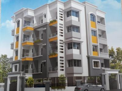 Gallery Cover Image of 925 Sq.ft 2 BHK Apartment for buy in Ram Nagar for 6500000