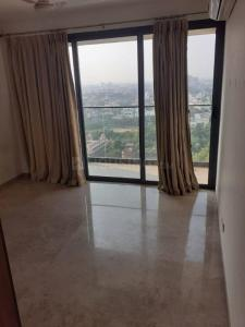 Gallery Cover Image of 2555 Sq.ft 3 BHK Apartment for rent in Egmore for 100000
