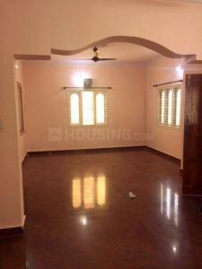 Gallery Cover Image of 1080 Sq.ft 2 BHK Independent House for rent in Battarahalli for 15000