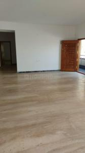 Gallery Cover Image of 2220 Sq.ft 3 BHK Apartment for buy in RR Nagar for 14000000