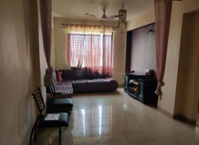 Gallery Cover Image of 700 Sq.ft 1 BHK Apartment for rent in Vijay Nagar for 13000