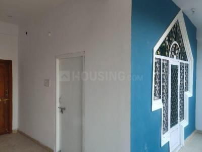 Gallery Cover Image of 1450 Sq.ft 2 BHK Independent House for rent in Toli Chowki for 13000